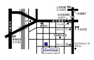 ピヴォワーヌ_蛎殻町地図_350dpi.jpgのサムネール画像